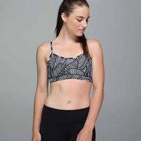 flow y bra iv | yoga bras | lululemon athletica