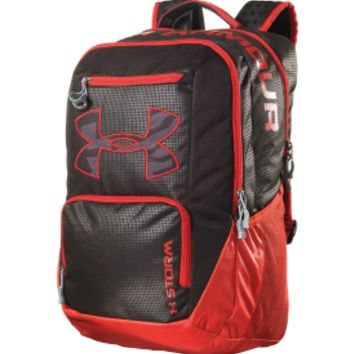 Under Armour Big Logo Backpack | DICK'S Sporting Goods