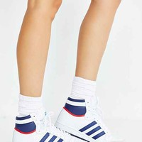 adidas Originals Top Ten Hi High Top Sneaker