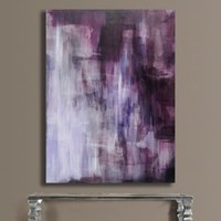 Discovery 3 | Canvas Artwork | Art by Type | Art | Z Gallerie