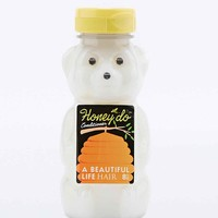 A Beautiful Life Honey Do Conditioner - Urban Outfitters