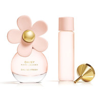 Daisy Eau So Fresh Purse Spray - Marc Jacobs Fragrance