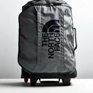 "The North Face Rolling Thunder 22"" Suitcase - Urban Outfitters"