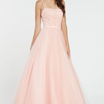 Alyce Prom Style 60385