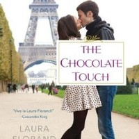 The Chocolate Touch (Amour et Chocolat)