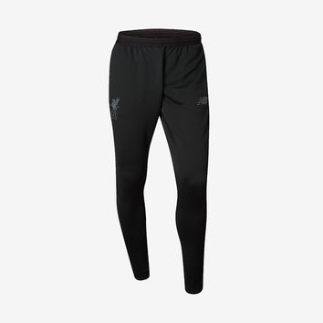 Liverpool Elite Training Tech Pants