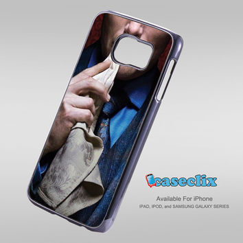 TV series Hannibal Cover For Smartphone Case
