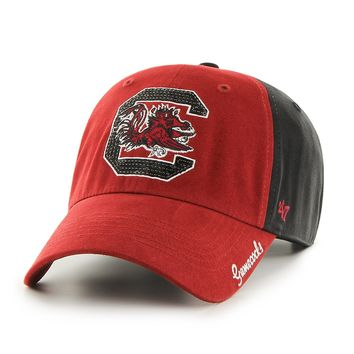 South Carolina Gamecocks Women's Sparkle Hat