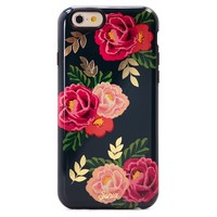 Lolita - iPhone 6 - Shop