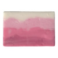 Triple Butter Soap - Black Currant Tea
