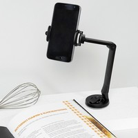 Thumbs Up Folding Smartphone Mount at asos.com