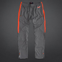 Hollister Sport Pants