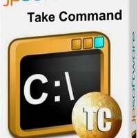 Take Command 20 Crack Patch & Keygen Free Download