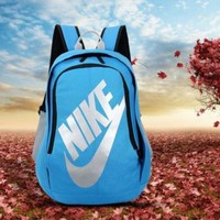 DCCKB62 NIKE Casual Sport Laptop Bag Shoulder School Bag Backpack