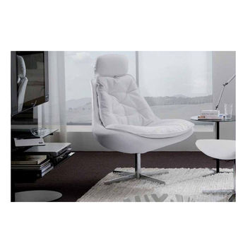 Daya Lounge Chair