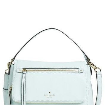 kate spade new york 'cobble hill - small toddy' hobo | Nordstrom