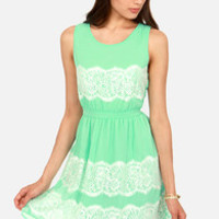Juniors Dresses, Casual Dresses, Club & Party Dresses | Lulus.com - Page 34