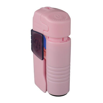 Ruger Pepper Spray Stealth - Pink