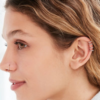 Mac Ear Cuff Earring | Urban Outfitters