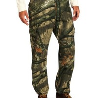 Russell Outdoors Men's Explorer Midweight Cargo Pant