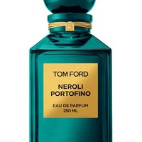 Tom Ford Private Blend 'Neroli Portofino' Eau de Parfum Decanter