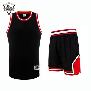 CHEAP Basketball Jersey/Short  Sets
