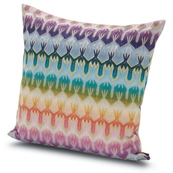 Missoni Pasadena Accent Pillow | Nordstrom