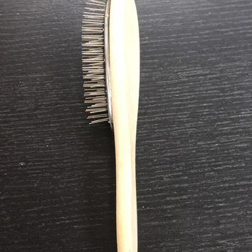 UNIQUE Extension brush