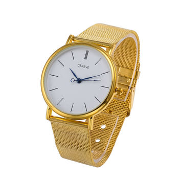 Stylish Fashion Designer Watch ON SALE = 4121357508