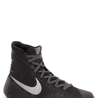 Men's Nike 'Hyperdunk 2015' Basketball Shoe,