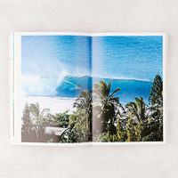 Surf Is Where You Find It By Gerry Lopez - Urban Outfitters