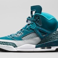 Jordan Spizike 'Space Blue'
