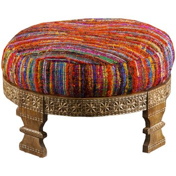 Best Ottoman Bench Products On Wanelo