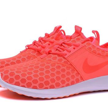 "Fashion ""NIKE"" Women Casual Sneakers Running Sport Shoes"