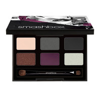 Smashbox Photo Op Eye Shadow Palette, Icon