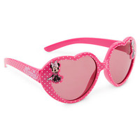Disney Minnie Mouse Sunglasses for Girls | Disney Store