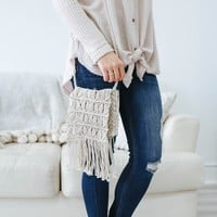 Coachella Crossbody