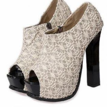 New leisure designers shoes