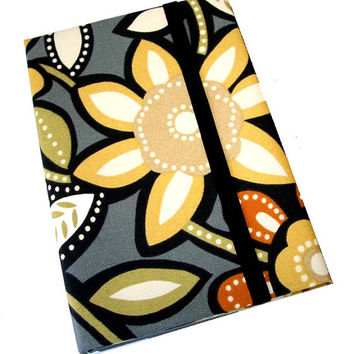 iPad 5 2 3 4 Mini or Air Hard Case, iPad Cover, iPad Sleeve, i Pad stand up Pretty Flower Camera Hole