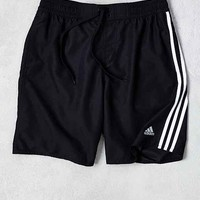 "adidas 9"" Icon Volley Trunk"