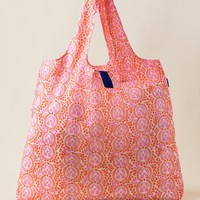 Kumara Convertible Reusable Bag