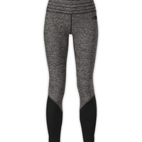 WOMEN'S MOTIVATION LEGGINGS