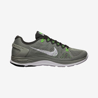 Check it out. I found this Nike LunarGlide+ 5 Men's Running Shoe at Nike online.