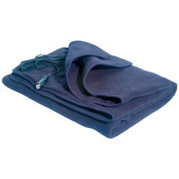 12V Heated Blanket