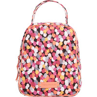 Vera Bradley Lunch Bunch - eBags.com