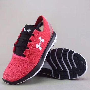 Under Armour SpeedForm Slingride Fashion Casual Sneakers Sport Shoes