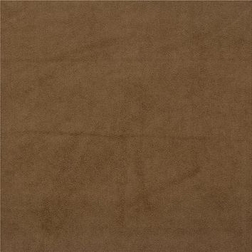 Kravet Design Fabric ULTRASUEDE.606BB Ultrasuede