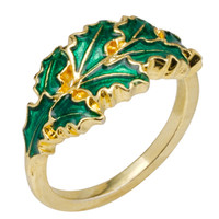 christmas rings - Google Search