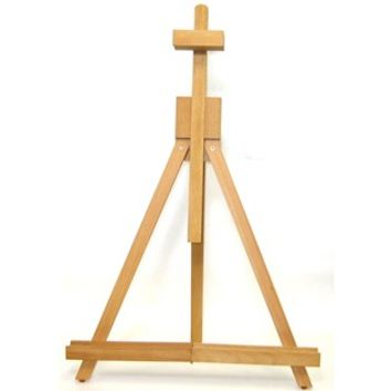 Mini Table Easel | Shop Hobby Lobby