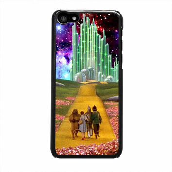 the wizard of oz iphone 5c 5 5s 4 4s 6 6s plus cases
